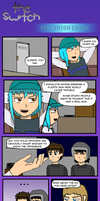 Emiel SE Page 1 (Updated) by dax812