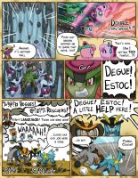 Team Pecha's Mission 3 Page 22 by Amy-the-Jigglypuff
