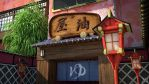 Spirited Away in Real Life 2 by alanbecker