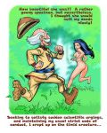 How To Find Jungle Girls PG 4 by Tarzman