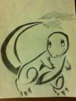 tat idea charmander by alexxy55