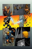 Valor2 Pg08 Colors by MJValle