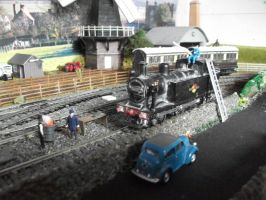 Guess The Scene 3 by Locomotive-Lloyd-1