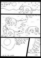Warrior cats comic P.7 by CYcat