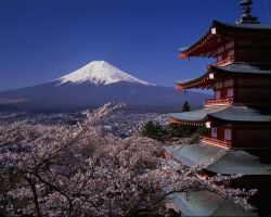 Japan by shadowbubble5336