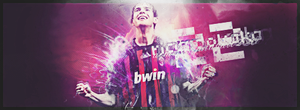 Ricardo Kaka 22 by PowerGFX96