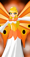 Stella Hell Fairy 2 by Beatrice-Dragon-Team
