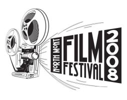 North Mont Film Festival by Seany-Mac
