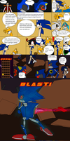 Project Titanus Page4 by ROBLOXgeneralduncan