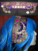 Headpiece 8 by enchantress13