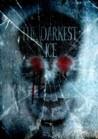 The darkest ice by Luckino