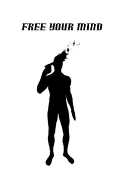 Free Your Mind by VashSystems