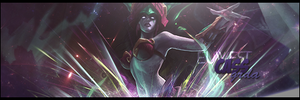 Cassiopeia tag by mirzakS