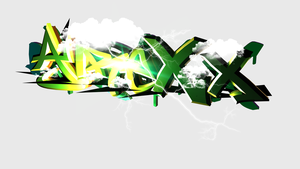 airexx by toxic92