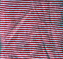 stripe texture 1 by watergal28-stock