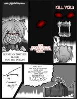 Chapter 1 pg.3 by Underworlder666