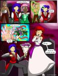 WB DX pg.14 A Floral Gift by Hipper-Reed