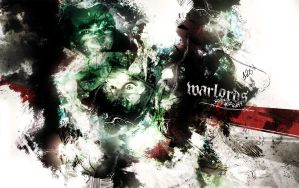 warlords by rndl