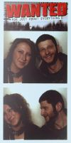 Photobooth by iSuat