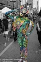 Buskerfest2015-6 by OOCPhotography
