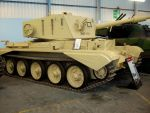 FV4101 CHARIOTEER  UK by Sceptre63