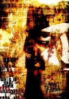 I want to play the G A M E by wisesam