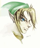 Link by Redemptive