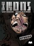 The Irons - Hybrids: Episode 2 by MadefireStudios