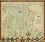 Portuguese Empire by MarcosCeia
