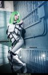 Code Geass CC Cosplay 27 by eefai