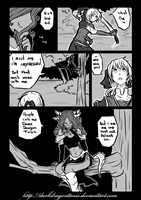 Soc - Storyquest 3 ch2- The unexpected p14 by DarkDragonTanis