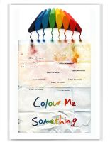 Colour Me Something by EmpireKing