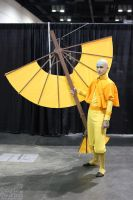 Megacon 2013 80 by CosplayCousins
