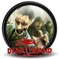 Dead Island Circle icon By Myselph by bymyselph