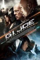 G.I.-Joe-Retaliation-poster-Rock-Bruce-Willis 2 by face2ook