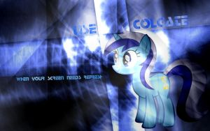 Colgate Refresh by Helsoul3