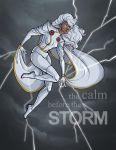 Storm by the-frizz