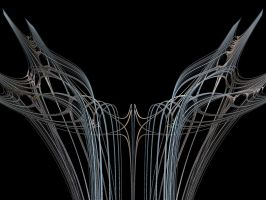 strung by Oxnot