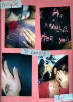 e q o t i m by fat-black-heart