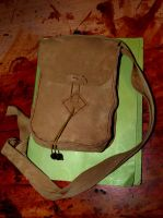 simple bag by funkydpression