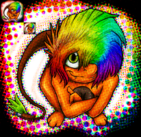 2013 Icon Set by PukingRainbow