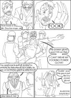 SPOILER - District 9 by muffin-wrangler