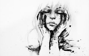 others wrongs by agnes-cecile