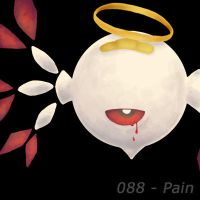 088 - Pain by Mikoto-chan