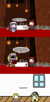 Swap Magic, part 1 by Metroid-Life
