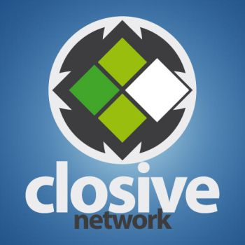 Closive network by Splact
