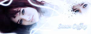 Susan Coffey Sig by ShadowMaster29