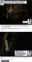 Silent Hill: Promise :421-422: by Greer-The-Raven