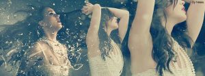 Unconditionally II by NessaSotto