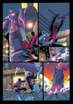 spidey uk 134 by deemonproductions
